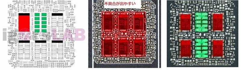 NVIDIARTX30POSCMLCC.jpg