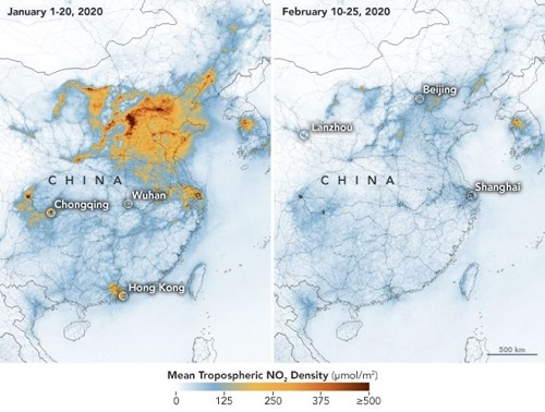 _111089478_china_trop_2020056.jpg