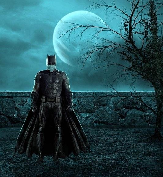 batman-4946610_640.jpg