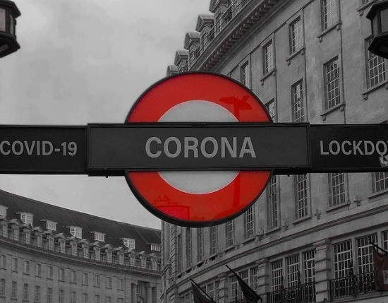 corona-4930225_640.jpg