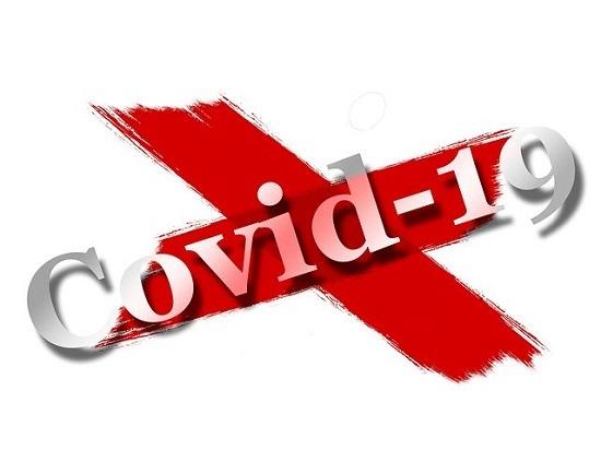 covid-19-4908691_640.jpg