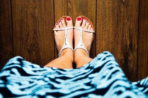 sandals-932756_640.jpg