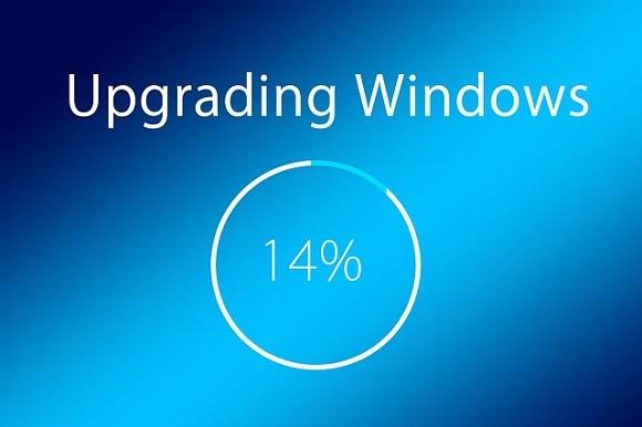 upgrade-3727075_640.jpg