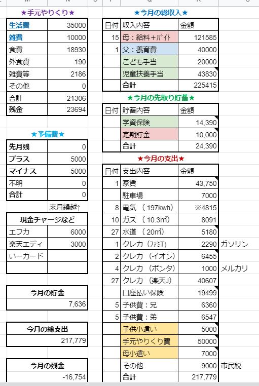 kakeibo2021_02.png