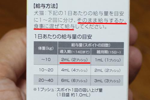 202010021944106d1.png