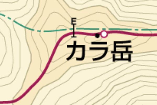 20200620-69.jpg