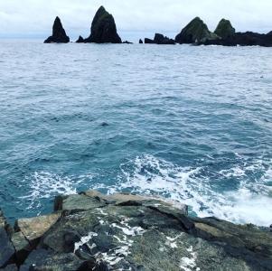 2020.6.29 ジラメキからト島
