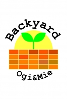 knack2backyard