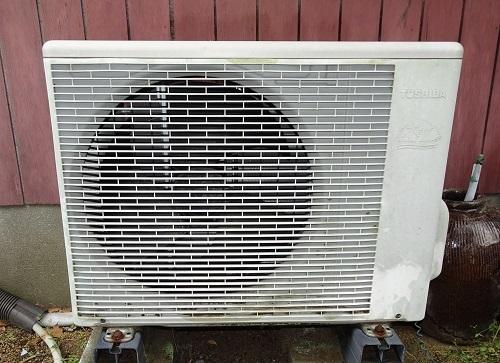 20200512エアコンの掃除 002