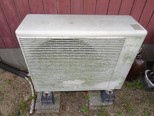 20200512エアコンの掃除5