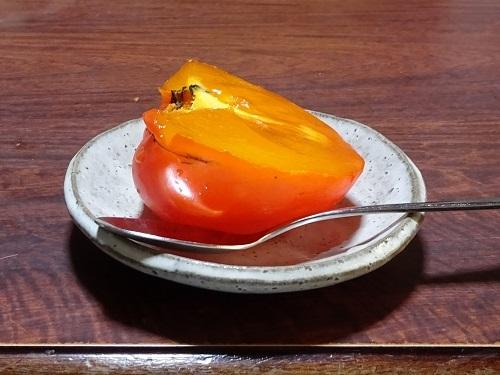 20201024渋柿 002