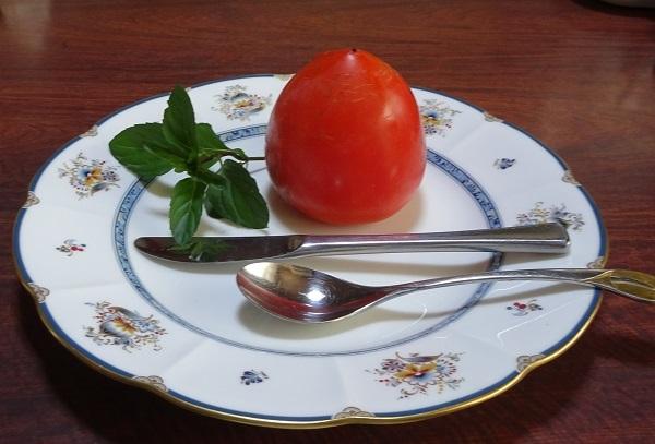 2201027蜂屋柿の熟柿7