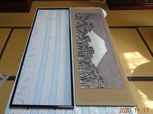 20201117富嶽列松図25