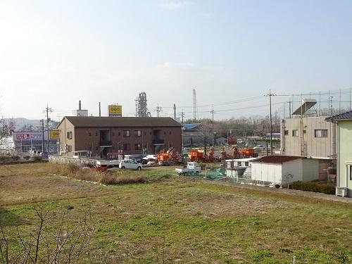 20210114新小野田発電所のお休み 001