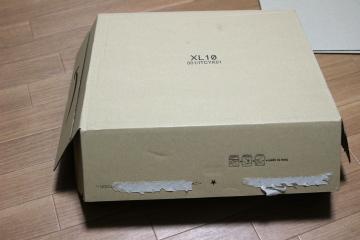 suzu868.jpg