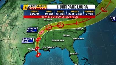 6390285_082620-wtvd-5PM-hurricane-laura-update-img.jpg