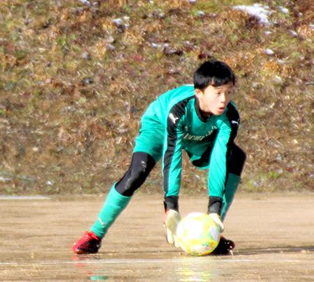 2004HPサッカー (4)