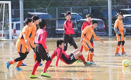 2004HPサッカー (7)