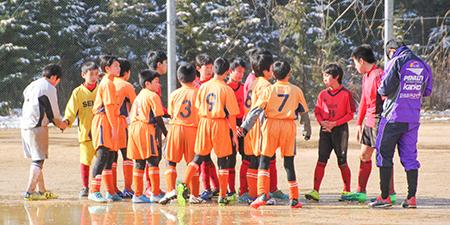 2004HPサッカー (8)