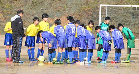 2004HPサッカー (9)