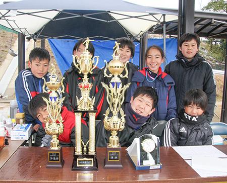 2004HPサッカー (10)