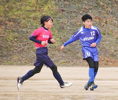 2004HPサッカー (11)