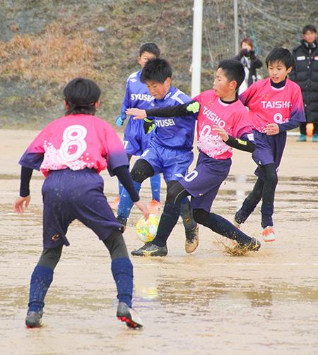 2004HPサッカー (12)