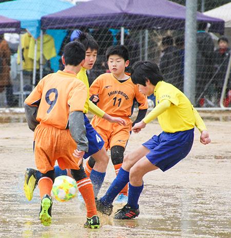 2004HPサッカー (13)