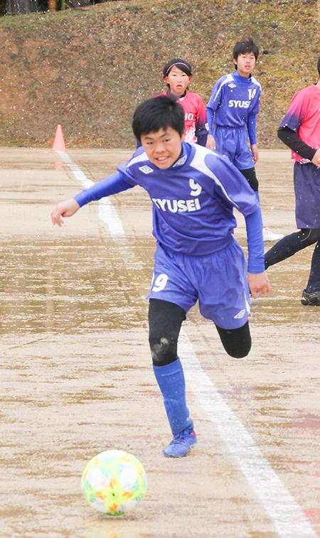 2004HPサッカー (16)