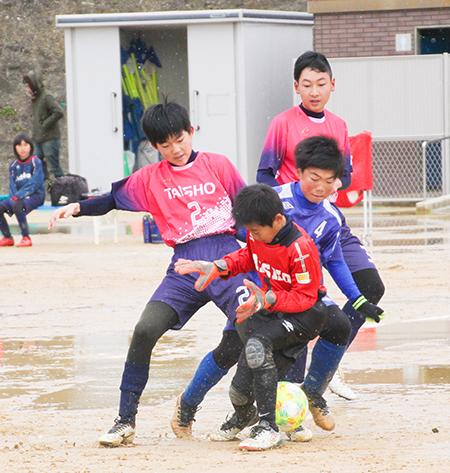 2004HPサッカー (17)
