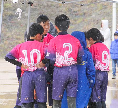 2004HPサッカー (23)