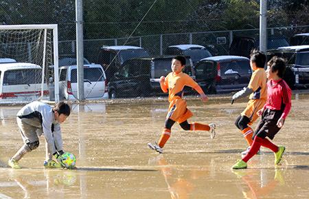2004HPサッカー (26)