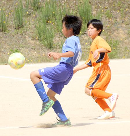 2007サッカーHP (19)