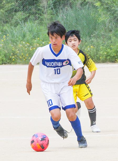 2007サッカーHP (20)
