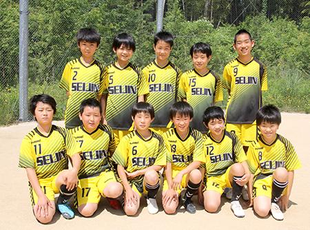 2007サッカーHP (2)