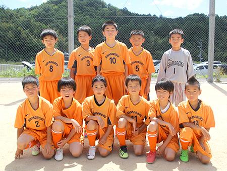 2007サッカーHP (3)