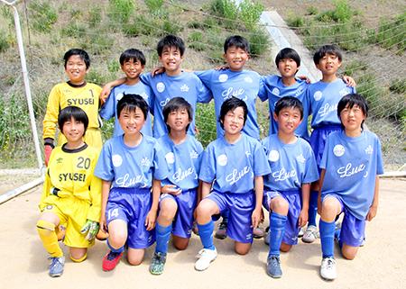 2007サッカーHP (4)