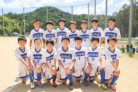 2007サッカーHP (6)