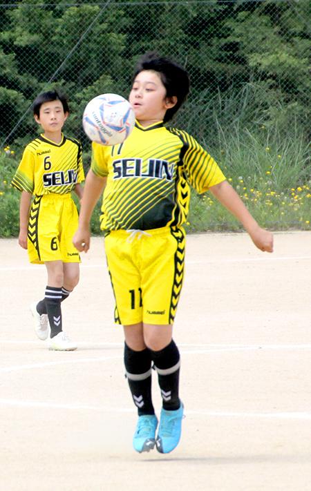 2007サッカーHP (9)