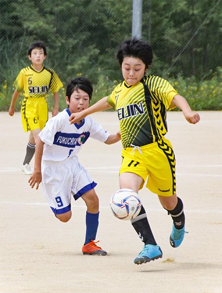 2007サッカーHP (10)