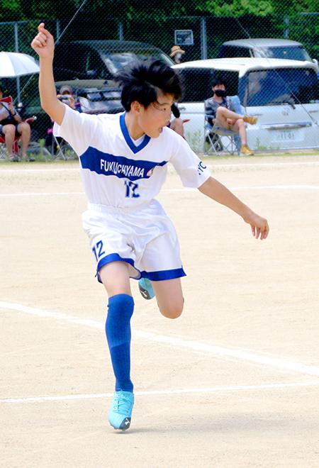 2007サッカーHP (11)