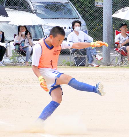 2007サッカーHP (12)