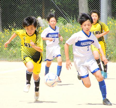 2007サッカーHP (13)