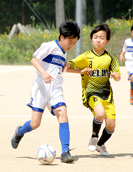 2007サッカーHP (14)