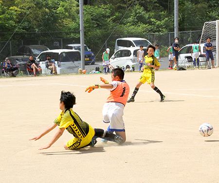 2007サッカーHP (15)