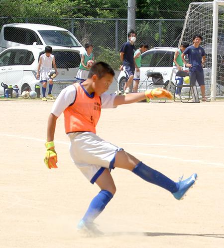 2007サッカーHP (16)