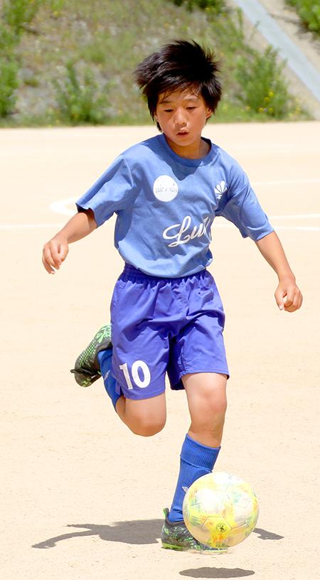 2007サッカーHP (17)