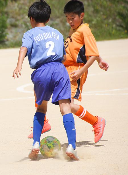 2007サッカーHP (18)