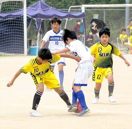 2007サッカーHP (21)