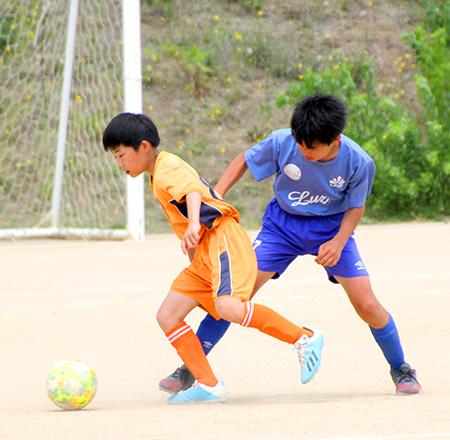2007サッカーHP (22)